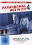Paranormal Activity 4 (DVD) kaufen