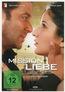 Mission Liebe (DVD) kaufen