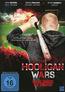 The Hooligan Wars (DVD) kaufen