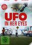 UFO in Her Eyes (DVD) kaufen