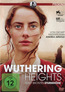 Wuthering Heights (DVD) kaufen