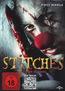Stitches (DVD) kaufen
