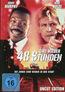 Und wieder 48 Stunden (DVD) kaufen