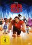 Ralph reicht's (DVD) kaufen