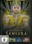 Samsara (Blu-ray) kaufen
