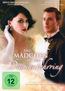 Das Mädchen mit dem Diamantohrring (DVD) kaufen