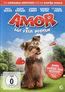 Amor auf vier Pfoten (DVD) kaufen