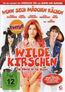 Wilde Kirschen (DVD) kaufen