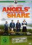 Angels' Share (DVD) kaufen