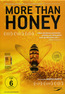 More Than Honey (DVD) kaufen