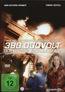 380.000 Volt (DVD) kaufen
