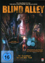 Blind Alley (DVD) kaufen