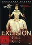 Excision (DVD) kaufen