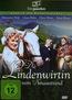 Die Lindenwirtin vom Donaustrand (DVD) kaufen