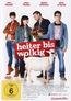 Heiter bis wolkig (DVD) kaufen