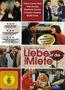 Liebe ist die halbe Miete (DVD) kaufen