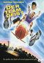 Der Teamgeist (DVD) kaufen