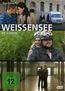 Weissensee - Staffel 2 - Disc 1 - Episoden 7 - 9 (DVD) kaufen