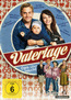 Vatertage (DVD) kaufen