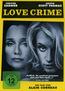 Love Crime (DVD) kaufen