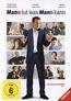 Mann tut was Mann kann (DVD) kaufen