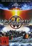 Apocalyptic - The Tsunami War (DVD) kaufen
