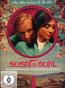 Sushi in Suhl (DVD) kaufen
