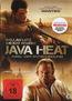 Java Heat (DVD) kaufen
