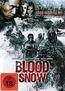 Blood Snow (DVD) kaufen