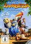 Zambezia (DVD) kaufen