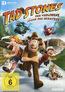 Tad Stones (DVD) kaufen
