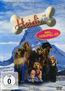 Heidi auf 4 Pfoten (DVD) kaufen