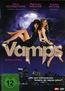 Vamps (DVD) kaufen