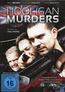 The Hooligan Murders (DVD) kaufen
