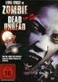 Zombie - Dead/Undead (DVD) kaufen