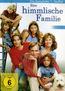 Eine himmlische Familie - Staffel 1 - Disc 1 (DVD) kaufen