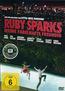 Ruby Sparks (DVD) kaufen