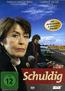 Schuldig (DVD) kaufen