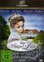 Königin Luise (DVD) kaufen