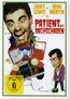 Patient mit Dachschaden (DVD) kaufen