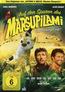 Auf den Spuren des Marsupilami (DVD) kaufen