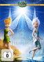 Das Geheimnis der Feenflügel (DVD) kaufen