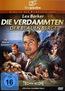 Die Verdammten der blauen Berge (DVD) kaufen