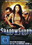Shadowguard (DVD) kaufen