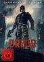 Dredd (DVD) kaufen