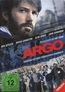 Argo (DVD), gebraucht kaufen