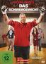 Das Schwergewicht (DVD) kaufen