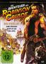 Die Abenteuer des Robinson Crusoe (DVD) kaufen