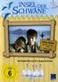 Insel der Schwäne (DVD) kaufen