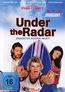 Under the Radar (DVD) kaufen